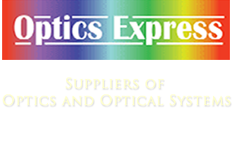 Optics Express