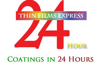 Thin Film Express