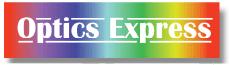 optics-express-logo2