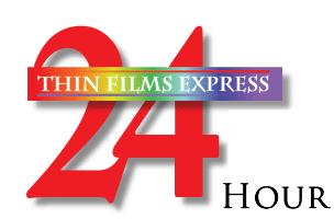 thin-films-express-logo2